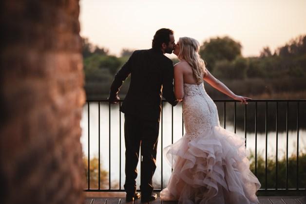 D+C Wedding-476