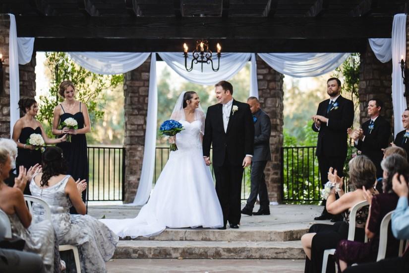 J+A Wedding-221