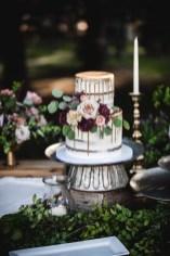 N+J Wedding-349