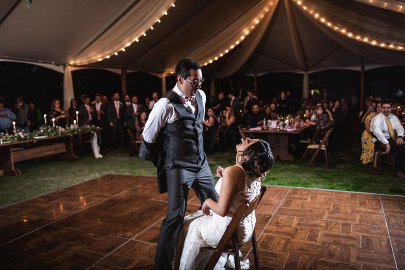 N+J Wedding-543