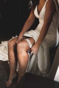 C+A Wedding-142