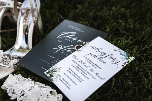 C+A Wedding-17