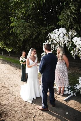 C+A Wedding-200