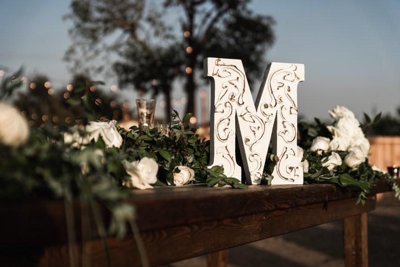 C+A Wedding-311
