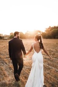 C+A Wedding-332