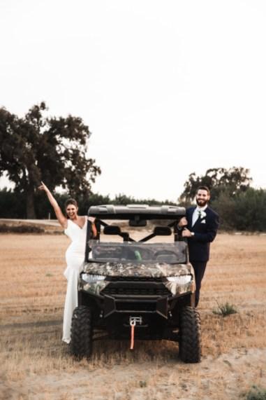 C+A Wedding-366