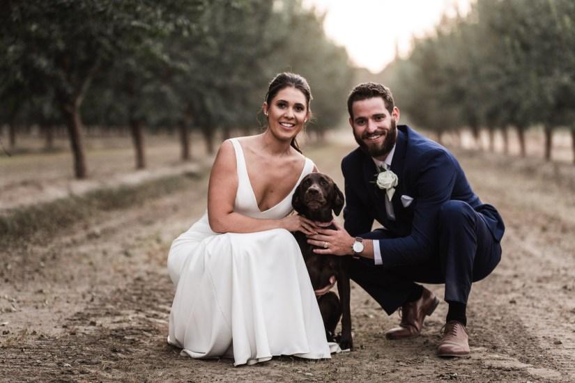 C+A Wedding-369