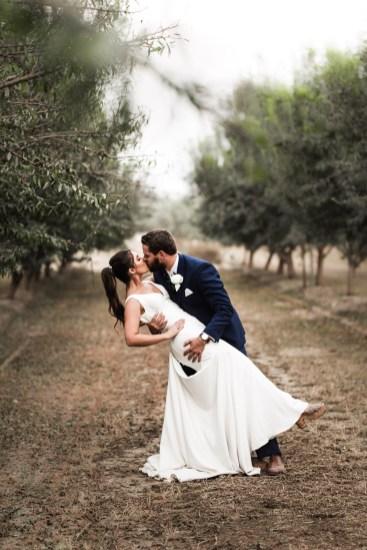 C+A Wedding-372