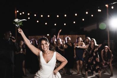 C+A Wedding-487