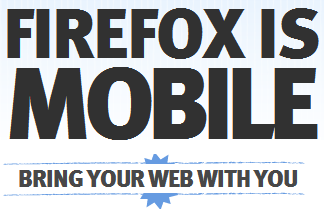 https://i1.wp.com/www.everythingwm.com/wp-content/uploads/2011/04/FirefoxMobile.png