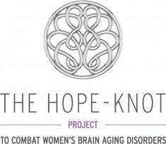 hope_HR_download