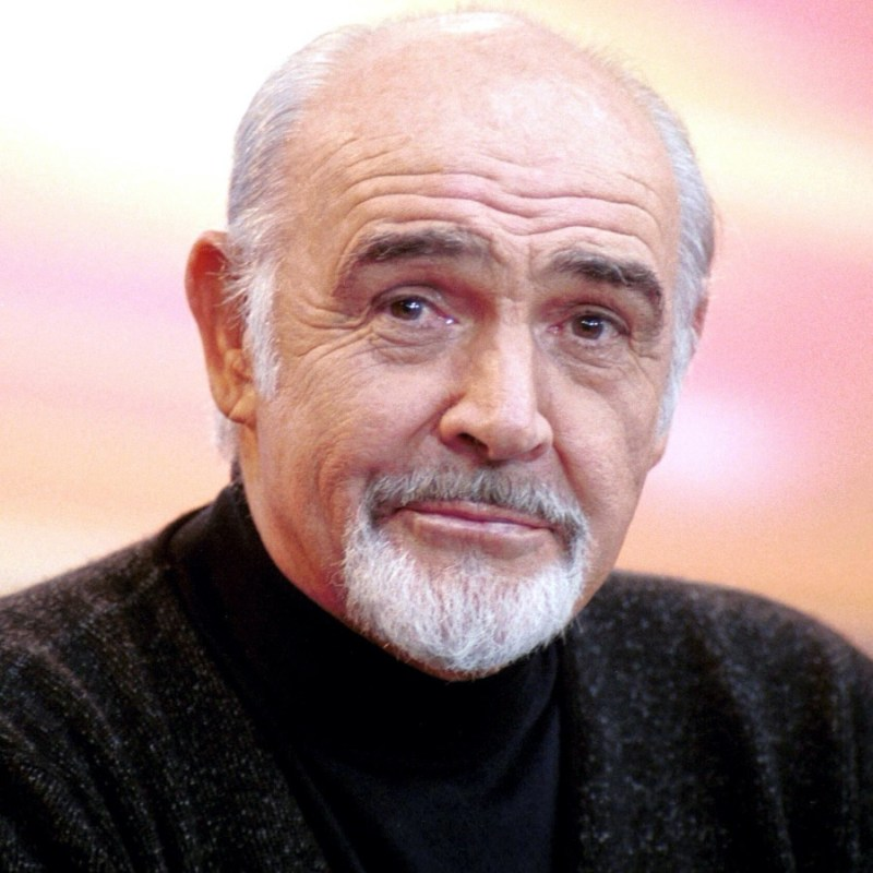 9 Things You May Not Know About Sean Connery As He Turns 90 - Everything  Zoomer