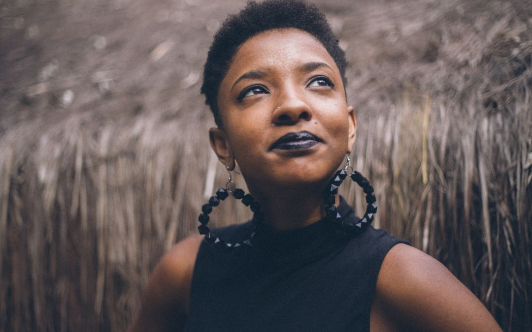 Is Negative Self-Talk Destroying Your Follow-Through?