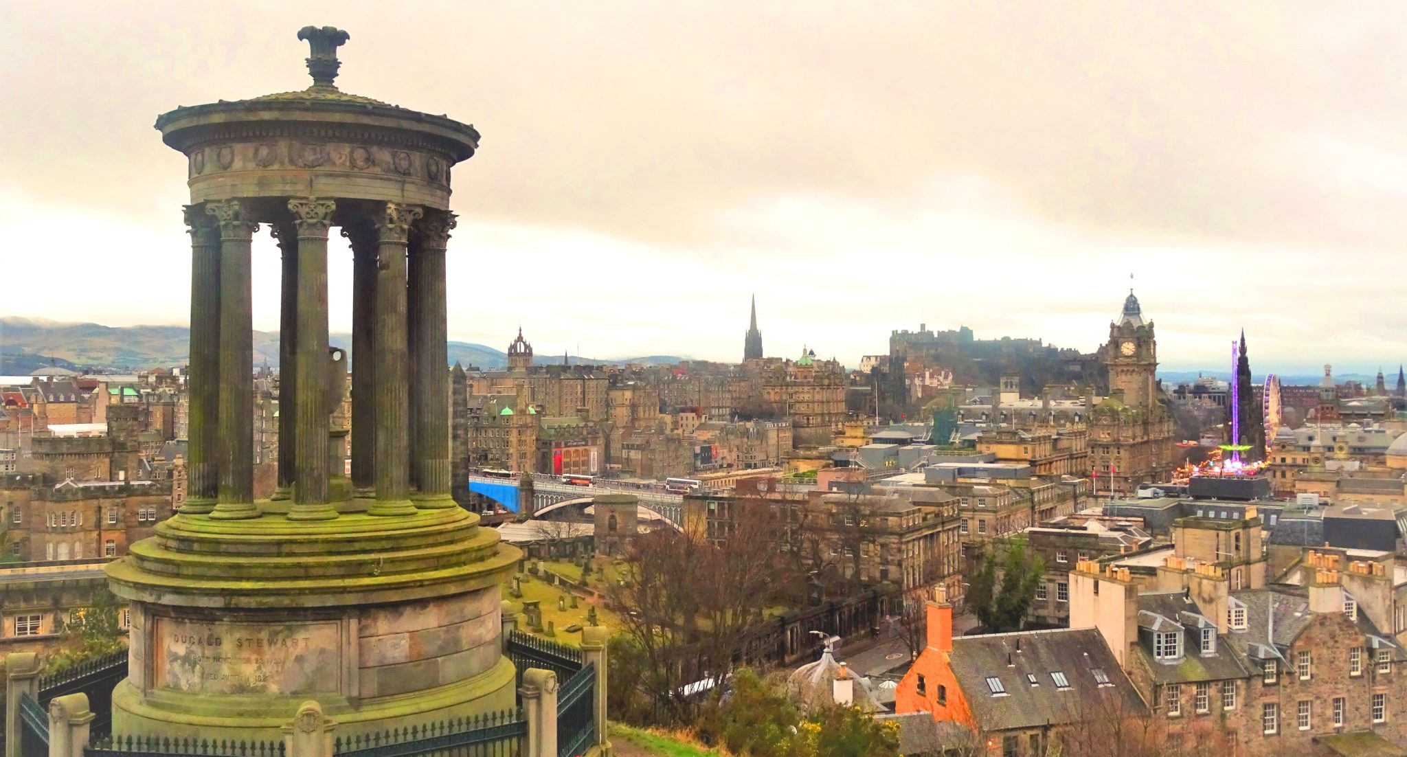 Edinburgh Things To Know BEFORE You Go Everywhere Bucket List - 11 best things to see and do in edinburgh