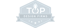 top designs