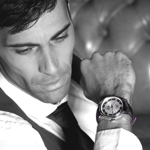 The Eves & Gray Mk.V1 Gentlemans Limited Edition Wrist Watch 1