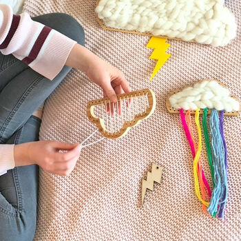homeschool kids entertainment ideas