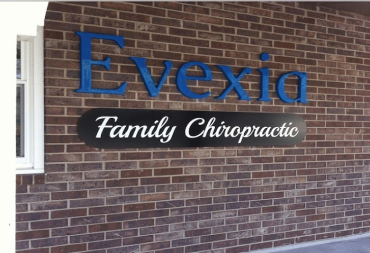 lee s summit family chiropractic