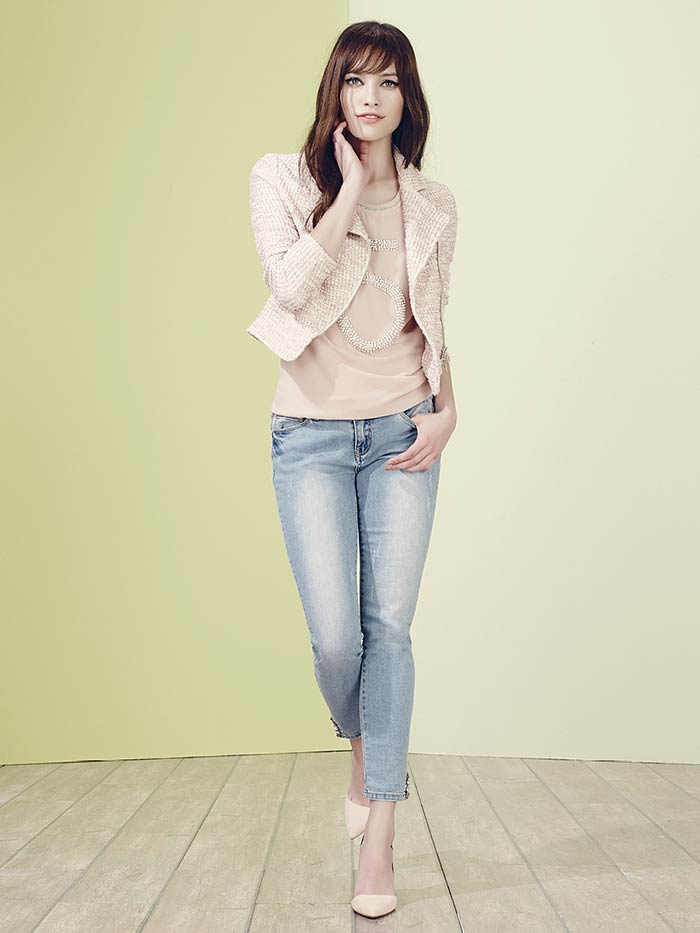 shoes-and-jeans-for-women-1