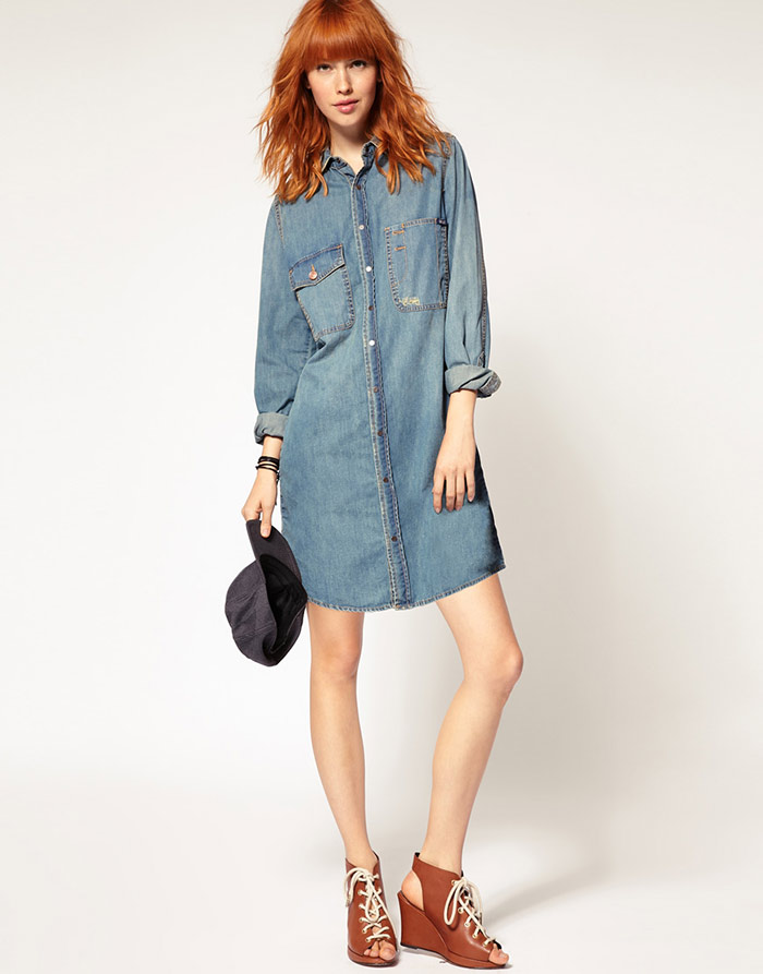 denim-dress-6