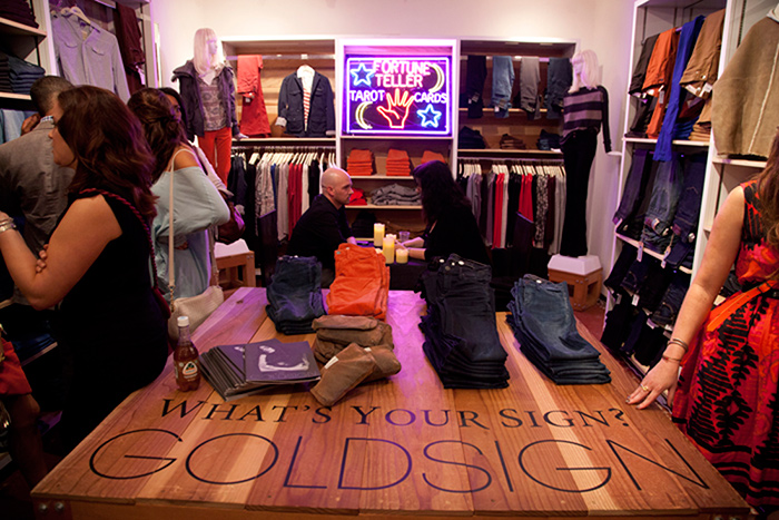 goldsign-store