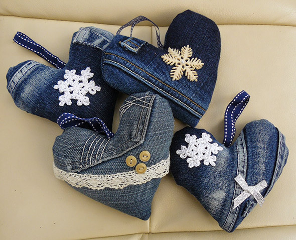 christmas-denim-decorations-13