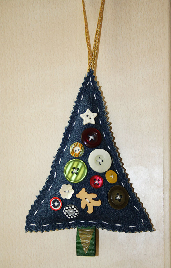christmas-denim-decorations-21