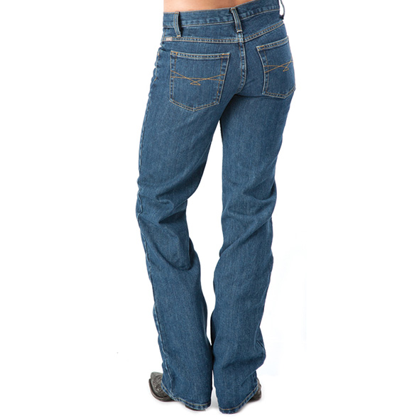 Relaxed-fit-jeans-for-women