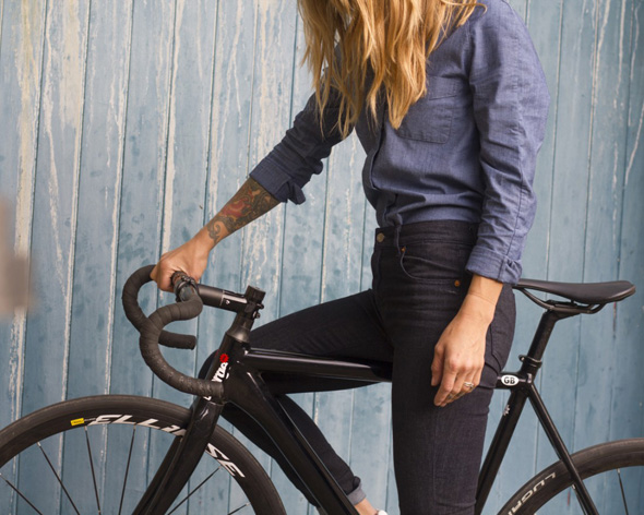 Levis-Commuter-for-women-1