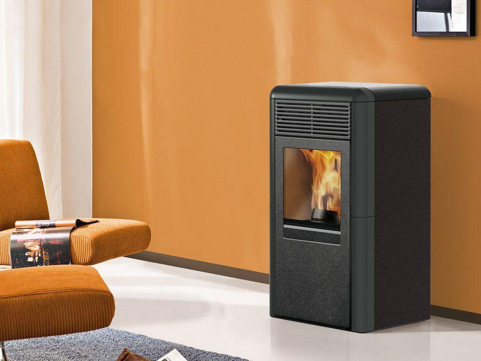 ven y descubre nuestra asesoría integral en estufas, calderas y termo-estufas Villarrica