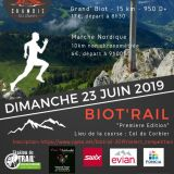 thumbnail of Flyer Le Biot (1)