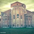 abbazia-nonantola-morenaorsini