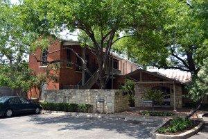 Rental House San Antonio Texas