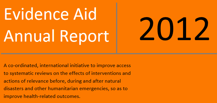 annual report 12