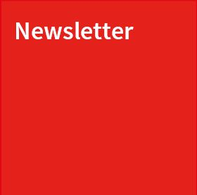 Newsletter icon_FINAL