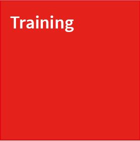 Training icon_FINAL