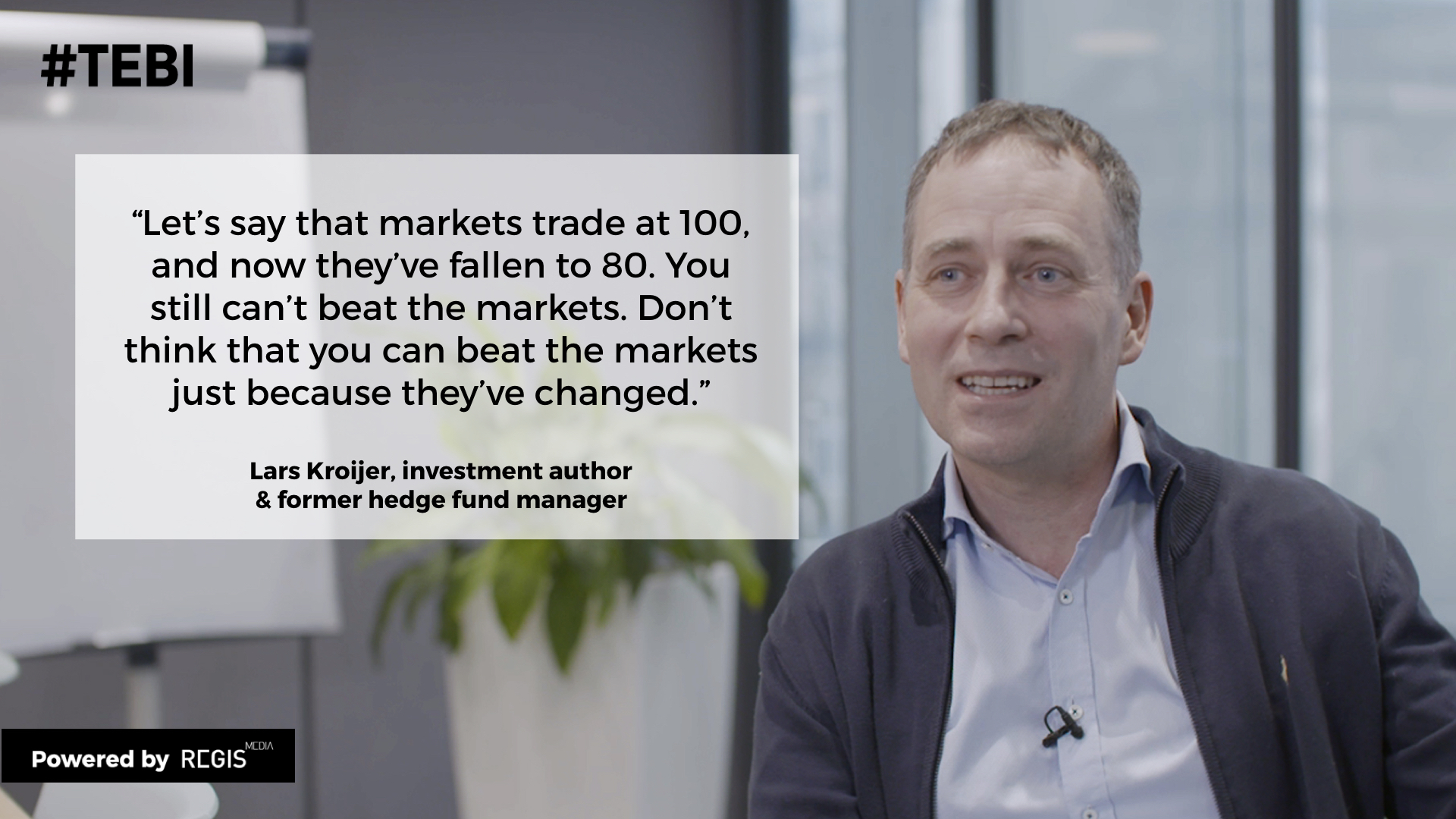 hedge fund Archives - The Evidence-Based Investor