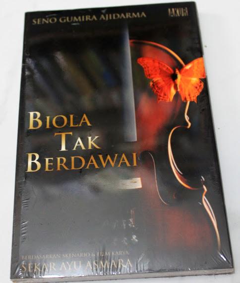 novel 9