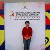 festival budaya 2014