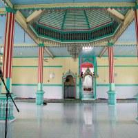 5 Tempat Wisata Sejarah yang Keren di Ambon