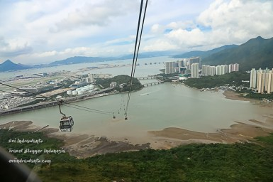 Pulau Lantau