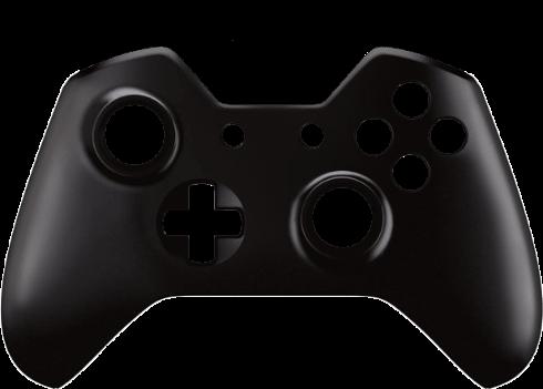 Xbox One Controller Creator