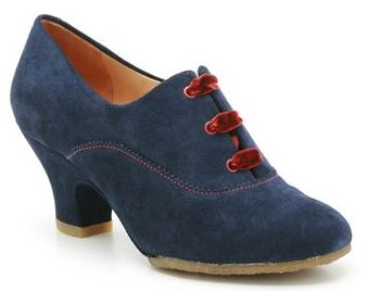 Bring Clarks Shoes Back Ruined