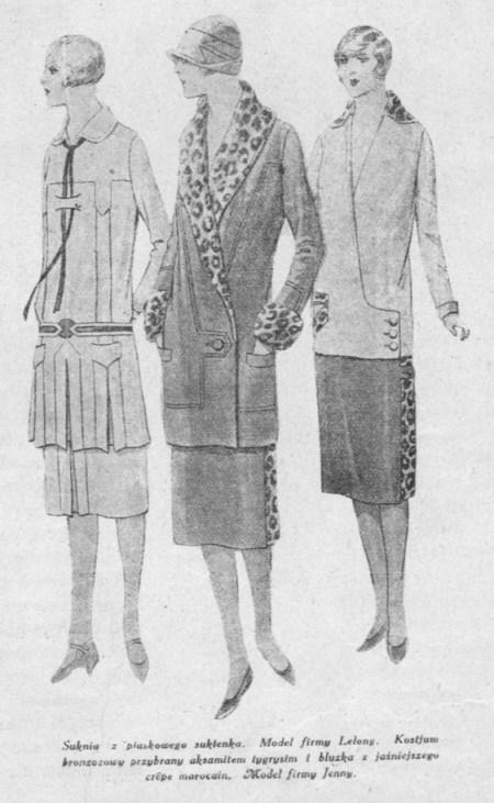 1926kob1a