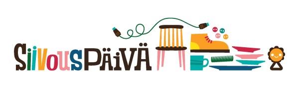 siivouspaiva_logo_vaaka