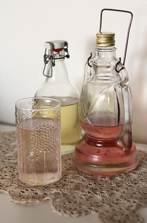 rosesyrup2