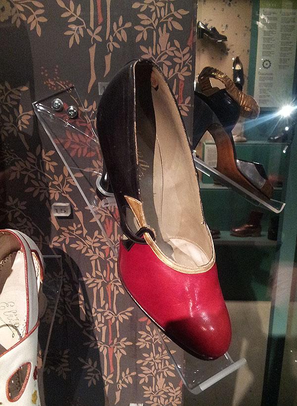Bi Coloured Shoe Laces