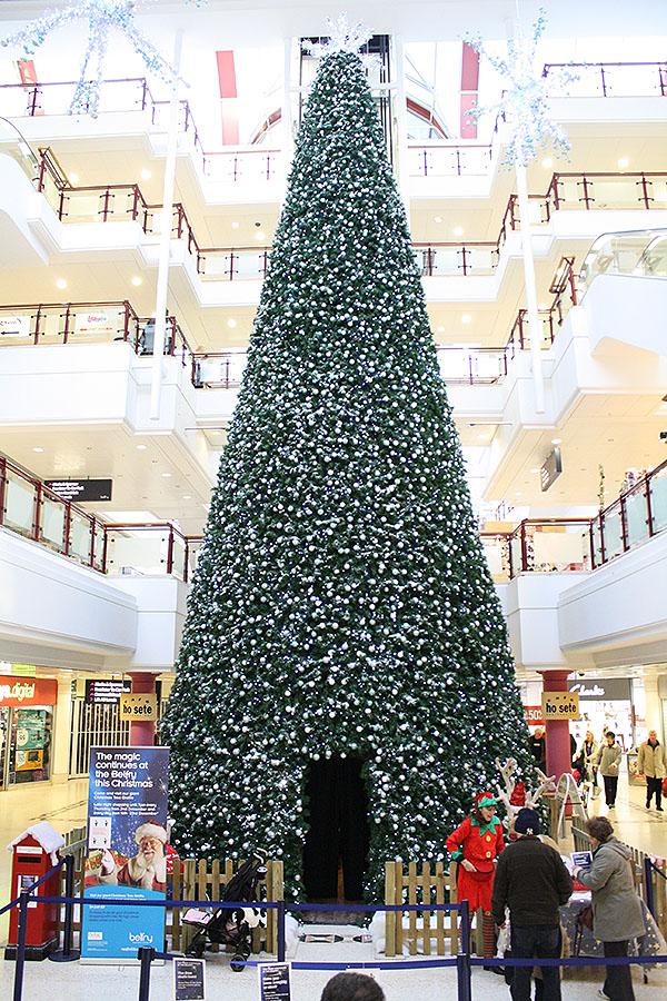 englishchristmas1