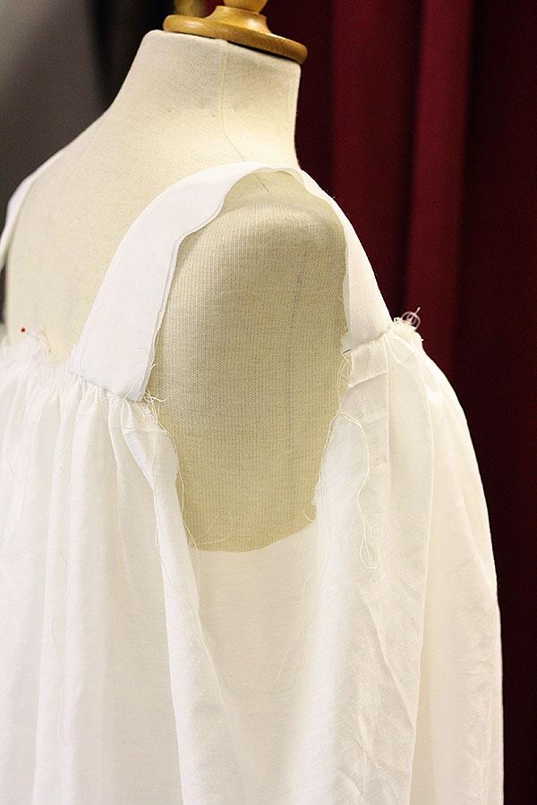 chemisegown1