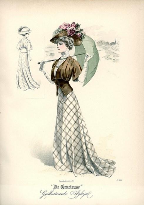 190810